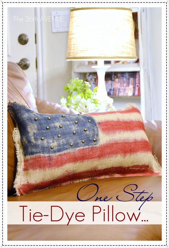 fourth of july decor ideas 5