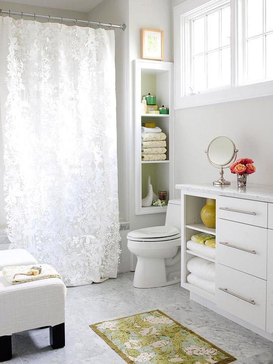 gorg bathroom 1
