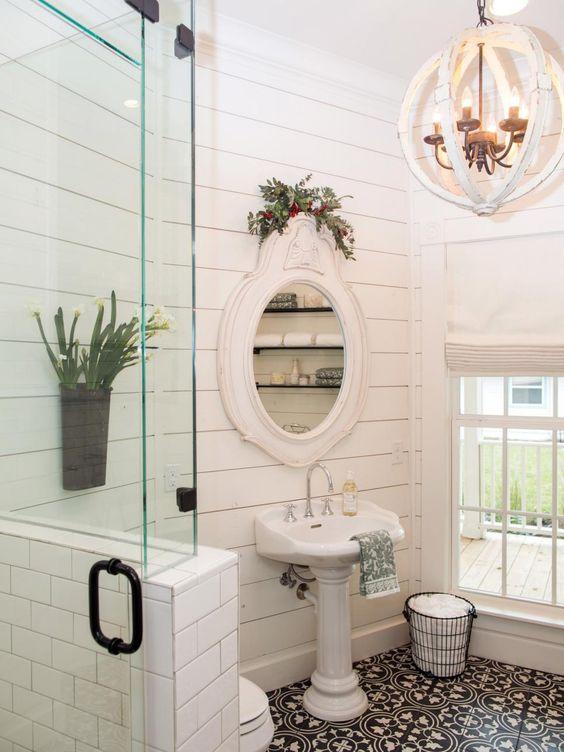 gorg bathroom 3