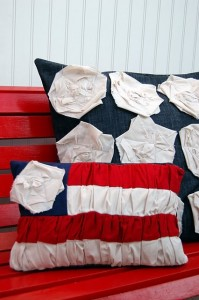 Ten Fantastic 4th of July Ideas
