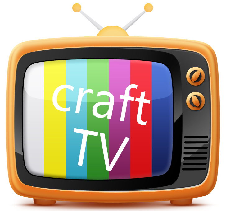 Craft Shows On Cable Tv
