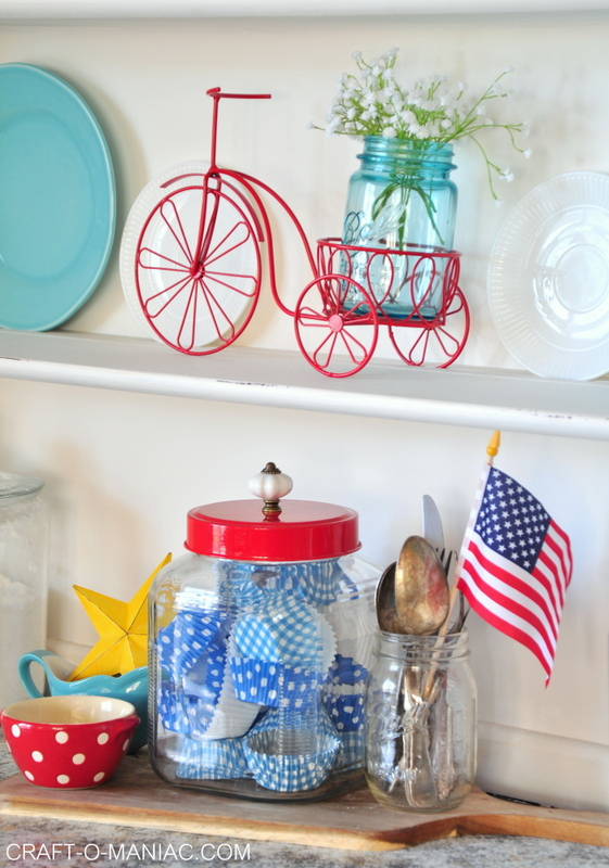 6 Ways To Get Your Home Looking Summer Ready