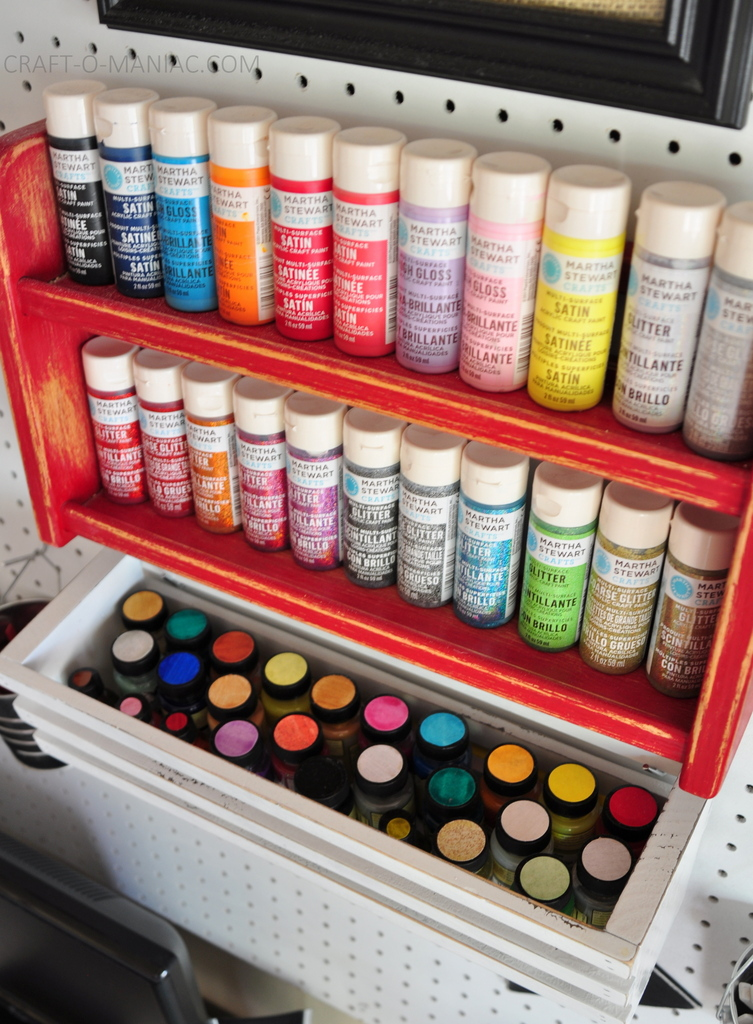 How to Make Money Creating Art