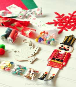 5 Fun Christmas STEAM Activities for Kids