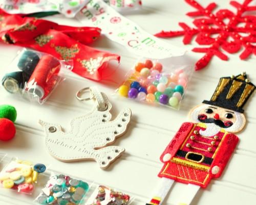 5 Fun Christmas STEAM Activities for Kids