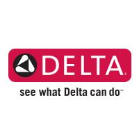 Delta Faucet Happi Mess