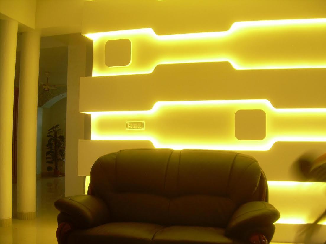 Fun Lighting Ideas To Transform Your Home