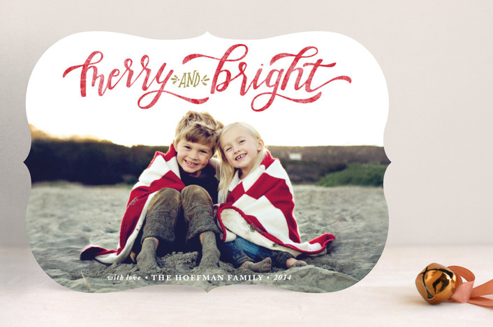 Minted|Christmas Cards and Much More