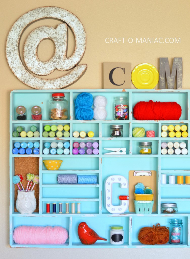 What to Look for in an Online Craft Store in Australia