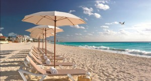 Finding The Best Vacation Spots in Cancun