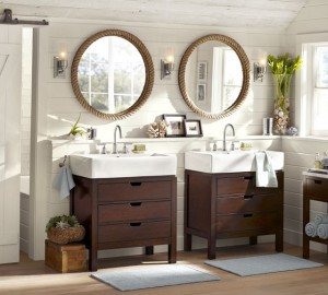 Bathroom Vanity Shopping Tips
