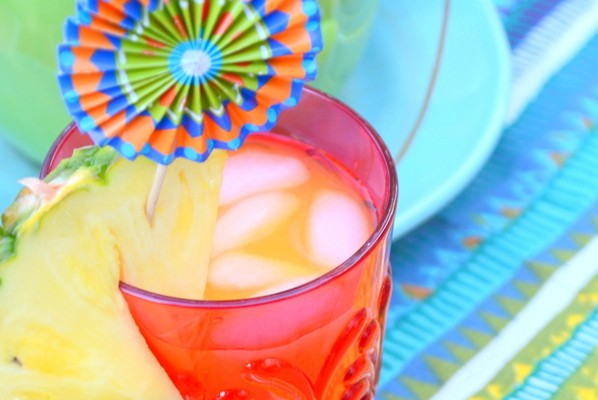 5 Ideas to Help You and Your Family Beat the Summer Heat