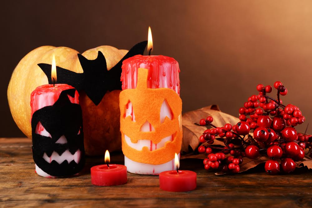 How To Prepare for a Halloween Party a lot Cheaper