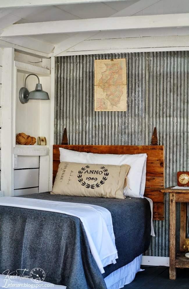 Joanna Gaines Home Decor Inspiration Craft O Maniac