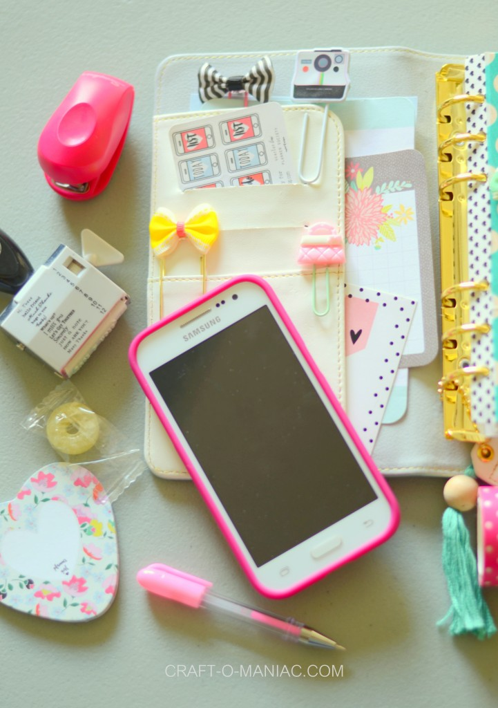 The Perfect Family Mobile Plus Plan