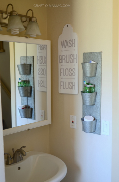 A Quick Guide to Bathroom Window Treatments
