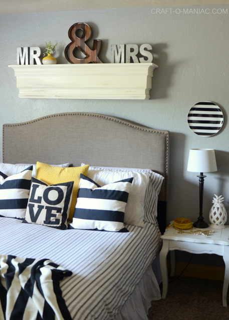 How To Add Style To Your New Apartment  | Frugal Edition