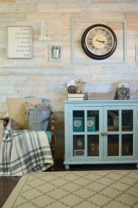 4 Benefits of Having Wooden Furniture