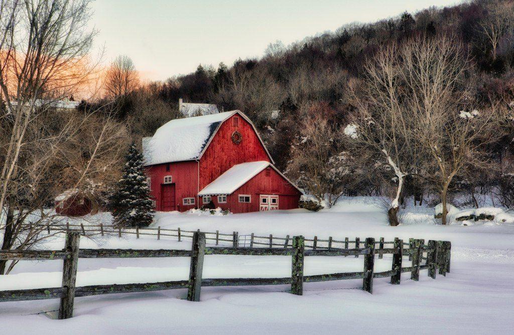 4 Practical Ways to Prepare for Winter Emergencies