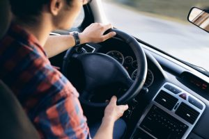Tips For Driving Safely as a Teen
