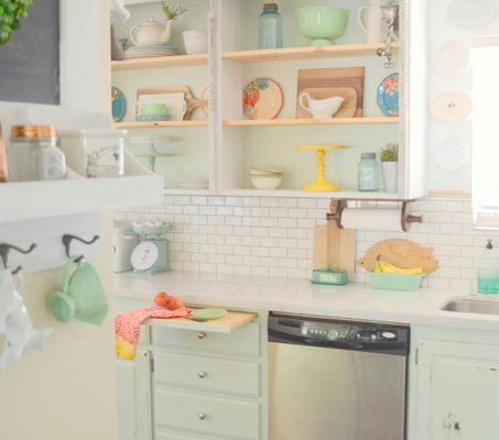5 Things Every New Home Needs
