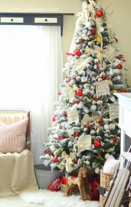 Decor Items that May Violate the Typical Rental Agreement