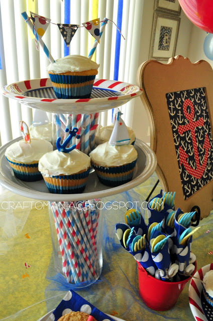 DIY Birthday Party Ideas for the Perfectly Customized Event