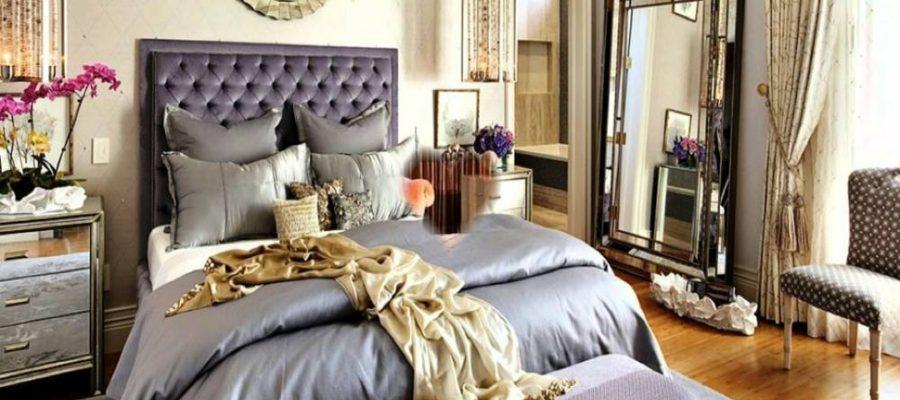 Best Bed Improvement Ideas