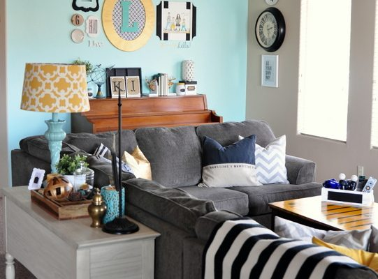 3 Easy Mistakes to Make When Looking for Top Quality Furniture