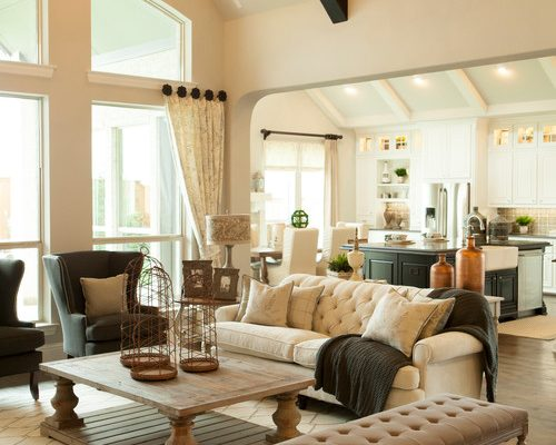 Cost-Saving Ways to Add Elegance to Your Home