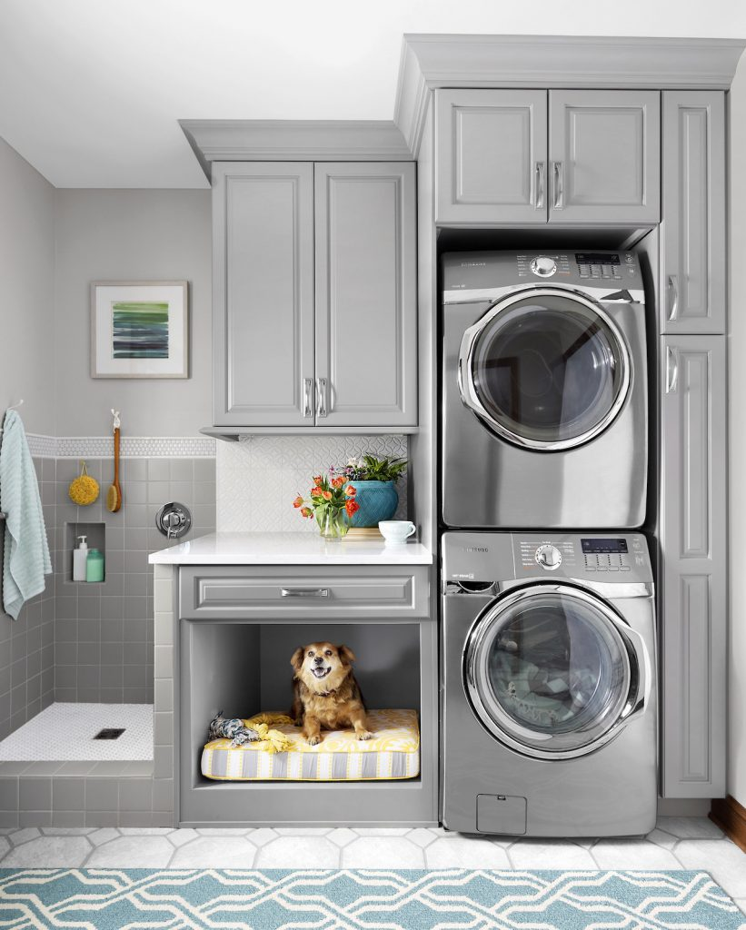 Energy Efficient Appliance Shopping