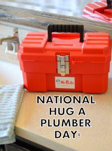 DIY Plumbing-How To!