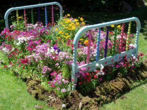 3 Ways To Maintain A Healthy And Attractive Garden