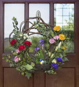 Why Your Home Can Benefit From Artificial Flowers