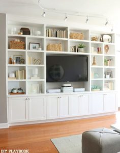Making Your Living Room A Home Entertainment Space