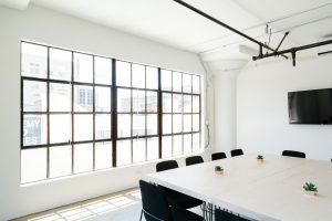 3 DIY Plumbing Decor Ideas