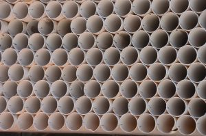 3 Fun Things to Build From Leftover Plumbing PVC Pipes