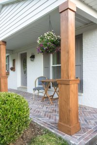 3 Creative Ideas for the Front of Your Home