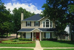 Trusted Reviews of Home Warranty Companies with Review Home Warranties