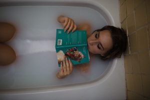Why You Should Have Attached Bathrooms at Your New House