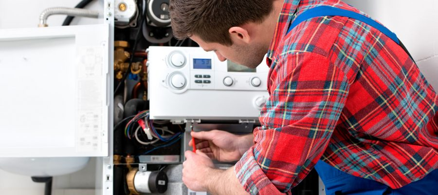 Simple D.I.Y. Furnace Repair Tips For Homeowners