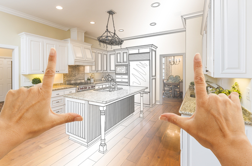 3 Heavy Equipment To Use For Your Home Renovation Project