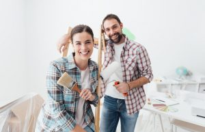 Restoring Your Home In Apex North Carolina