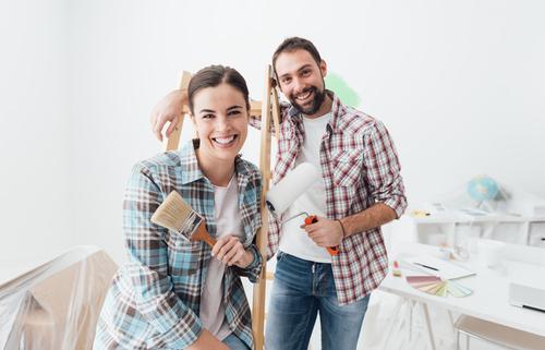Restoring Your Home In Apex North Carolina