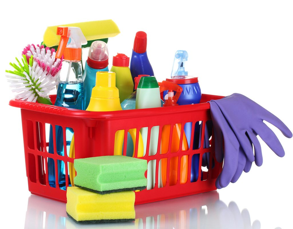 Questions To Ask A Home Cleaning Service