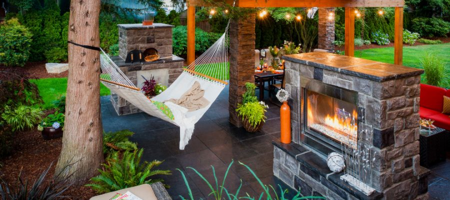 What are the Best Appliances for Your 2019 Home Garden Party?