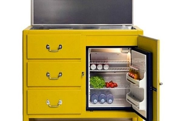 What to Keep in Mind When Deciding On a Mini Fridge