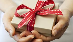 How to Make the Most Out Of Your Gift Returns