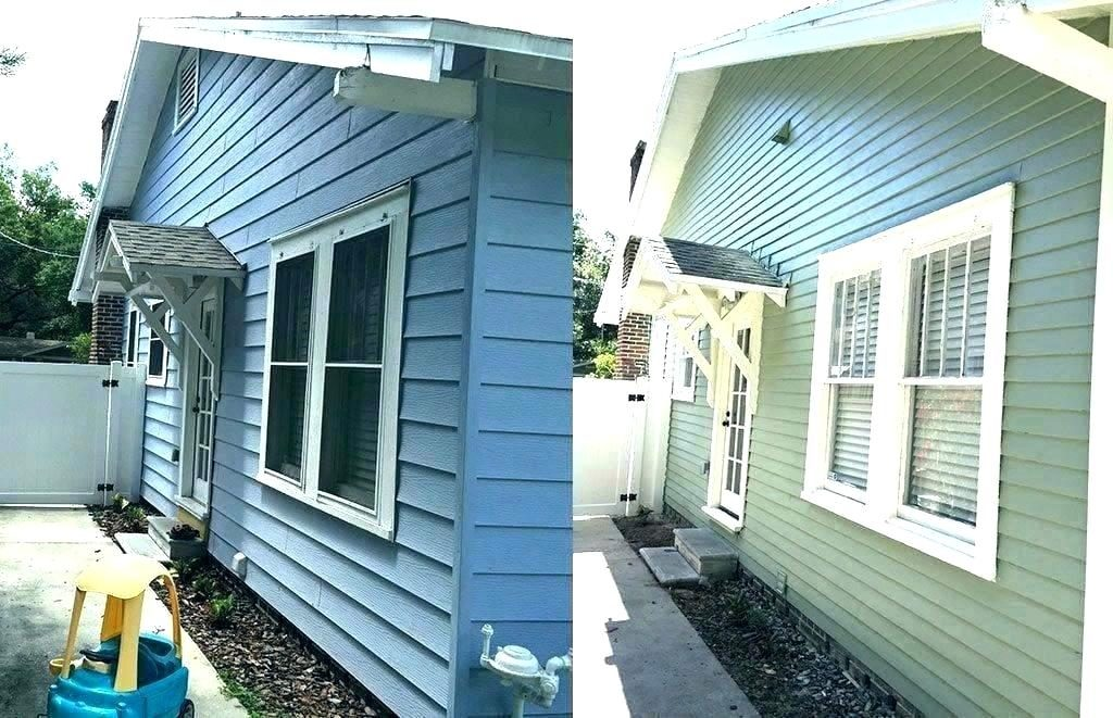 Asbestos Siding Removal: How to Remove It