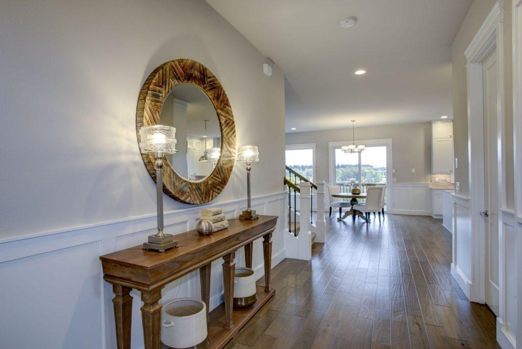 Proper Lighting Design For your Hallway